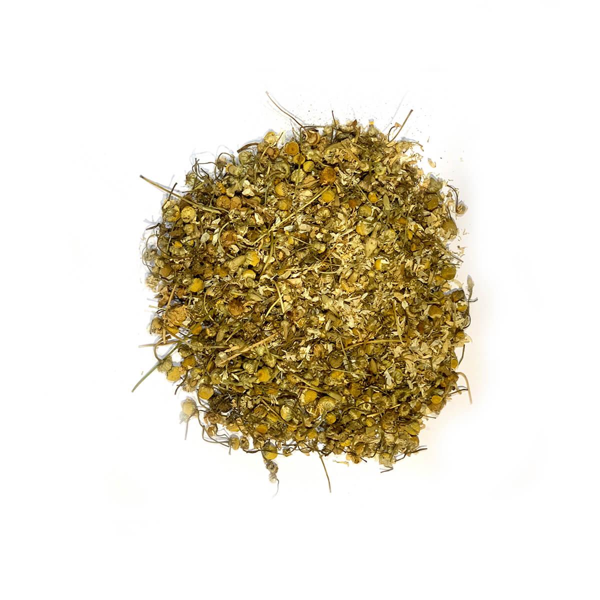 Herbal Chamomile Tea - Buy Chai Online