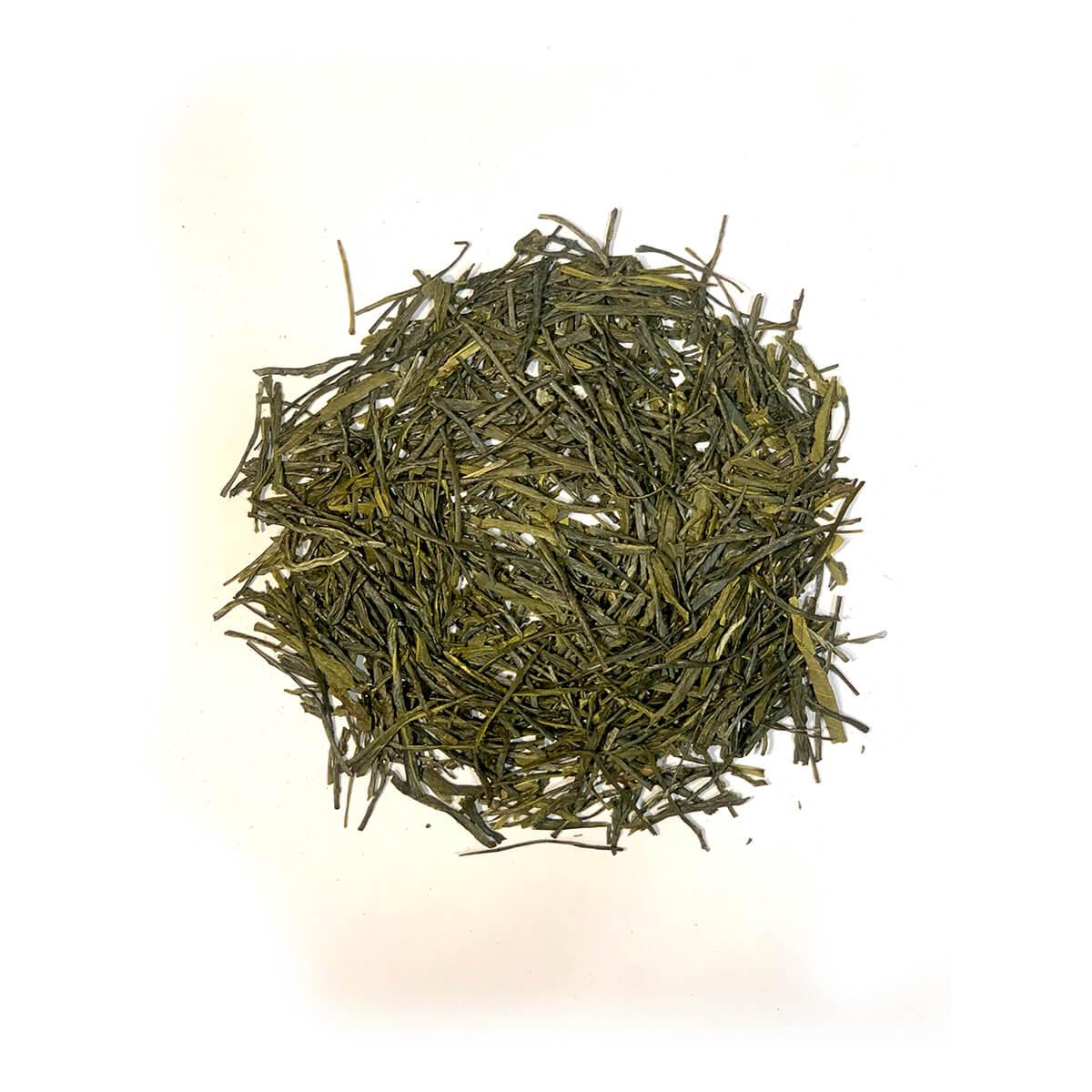Herbal Sencha Tea buy online at buychai.in