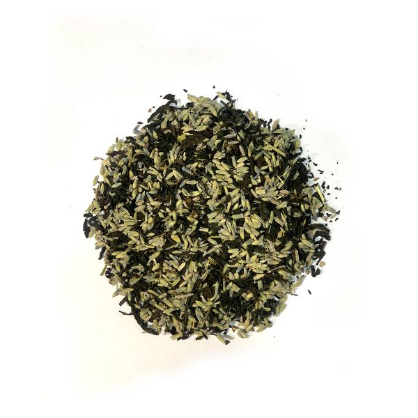 Herbal Lavender tea Buy Chai Online