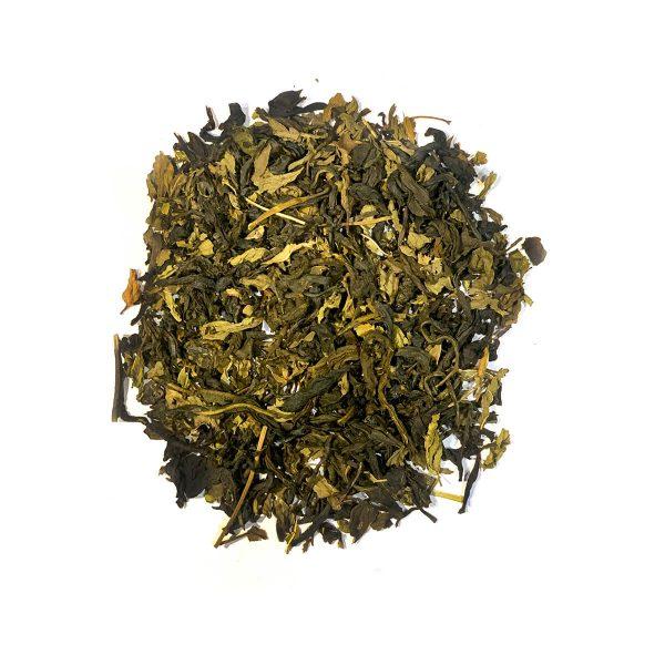 Herbal Moroccan mint Tea Buy Chai Online