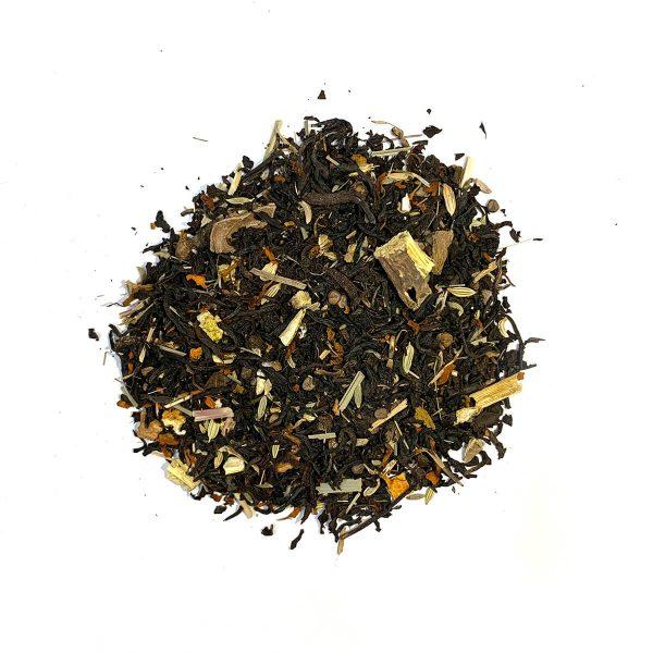 Herbal Slimming Tea Buy Chai Online