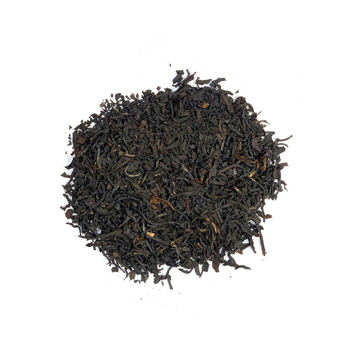 Herbal Fruit tea Buy Chai Online