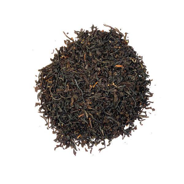 Herbal Grape Tea Buy Chai Online