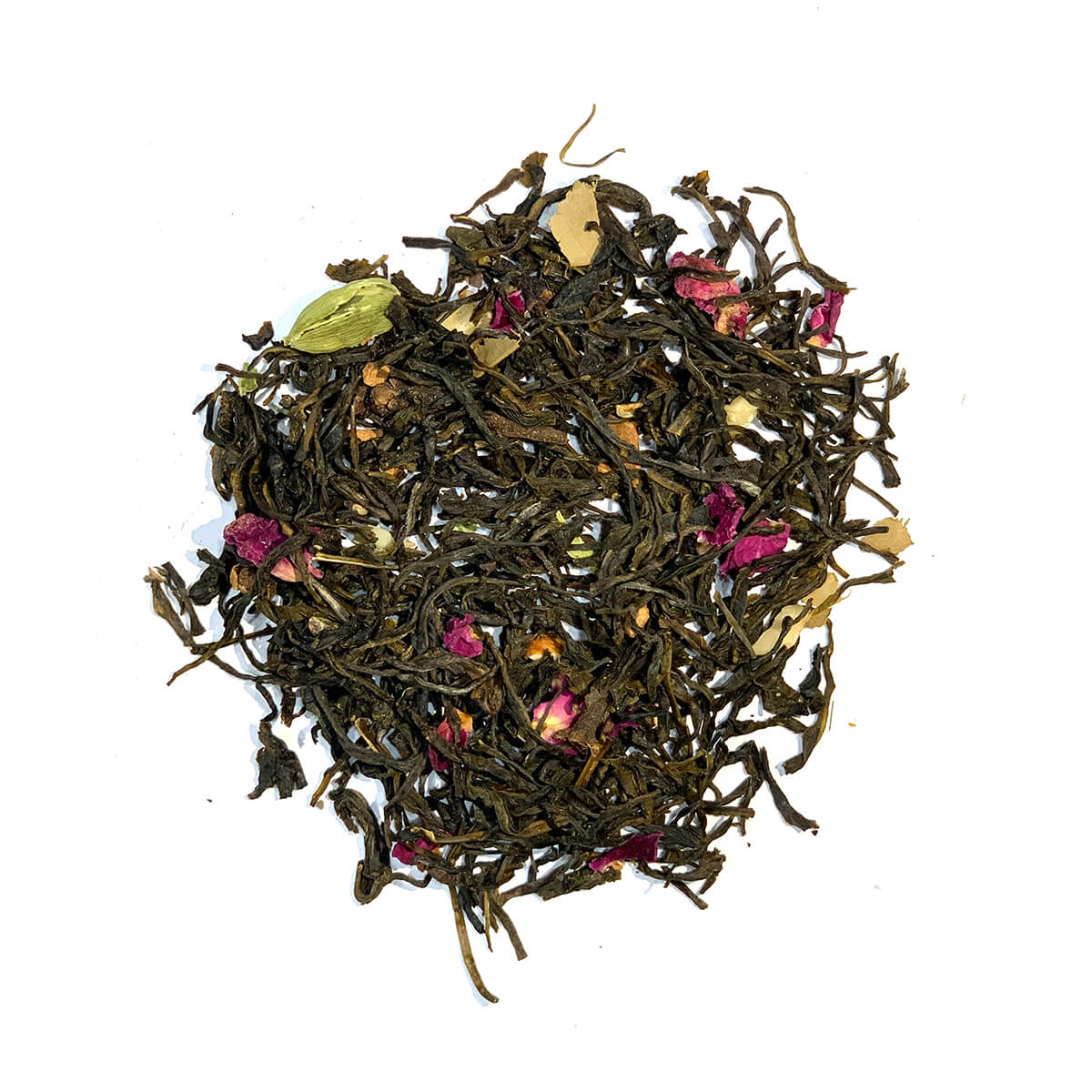Herbal Snow Town Chai buy online at buychai.in