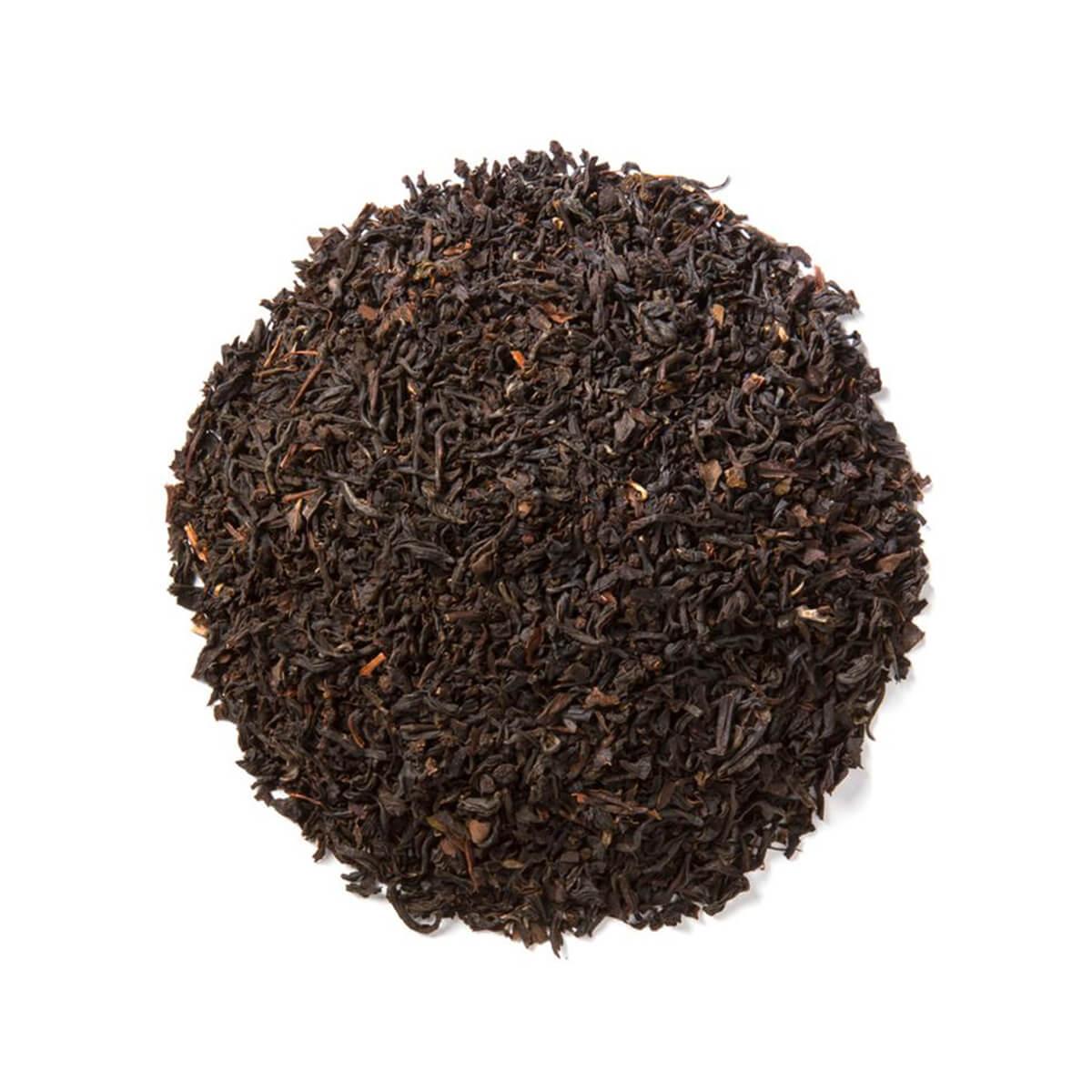 Herbal IRISH Tea Buy Chai Online