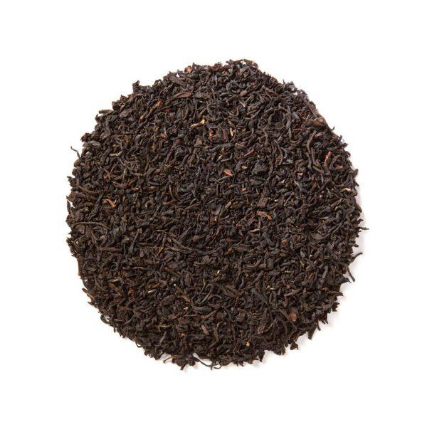 Herbal Morning Tea Buy Chai Online
