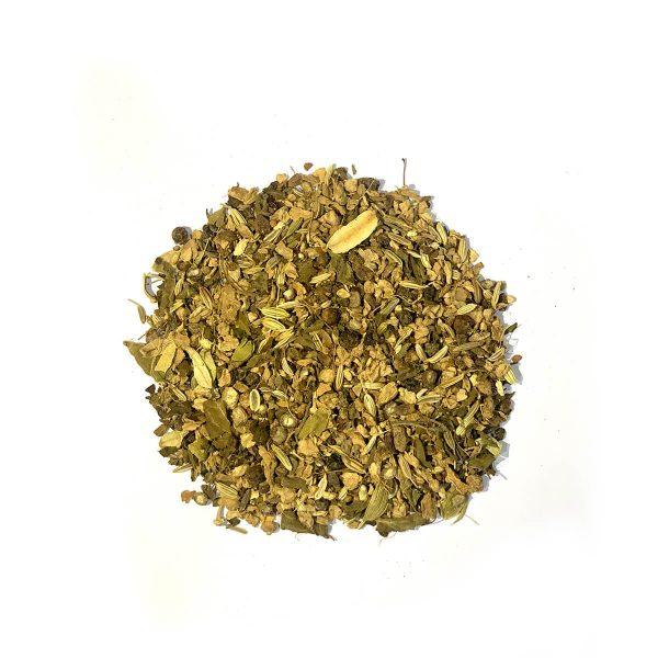 Herbal kadha Tea Buy Chai Online